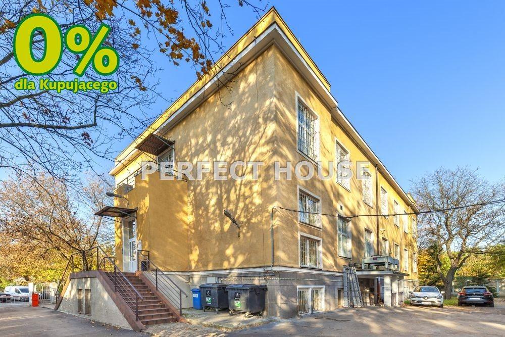 Lokal użytkowy na sprzedaż Warszawa, Targówek, Jarosławska  1612m2 Foto 2