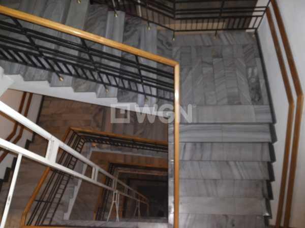 Lokal użytkowy na sprzedaż Częstochowa, Tysiąclecie, Tysiąclecie  2114m2 Foto 7