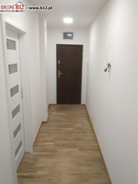 Mieszkanie na sprzedaż Krakow, Nowa Huta (osiedla), ALEJA RÓŻ  55m2 Foto 2