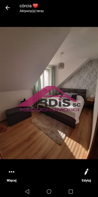Dom na sprzedaż Warszawa, Ursus, Gołąbki  130m2 Foto 6