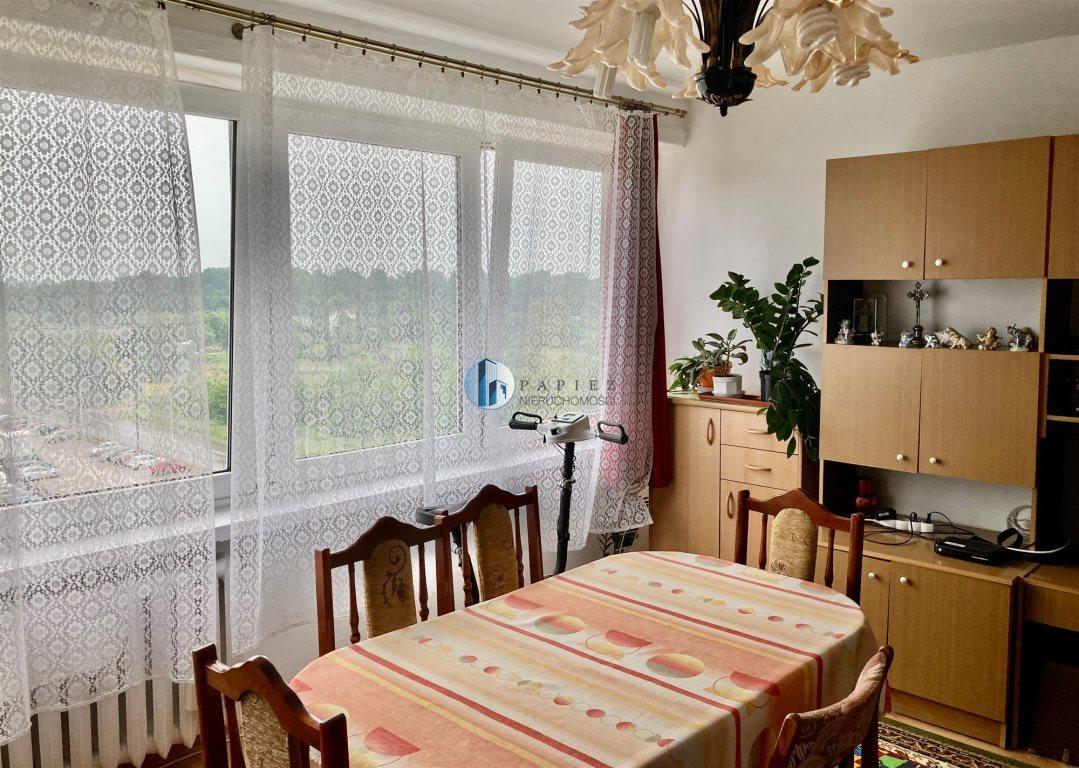 Mieszkanie dwupokojowe na sprzedaż Pruszków, Dębowa  51m2 Foto 9