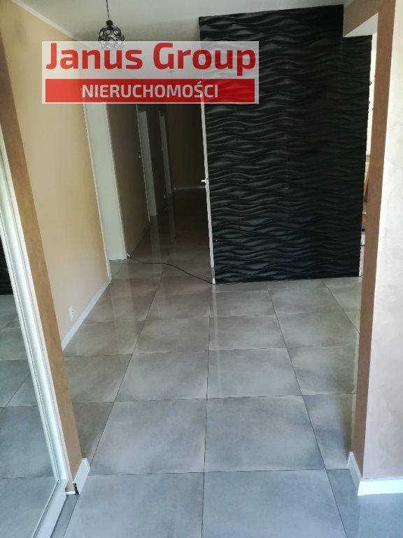 Dom na sprzedaż Bełchatów  190m2 Foto 3