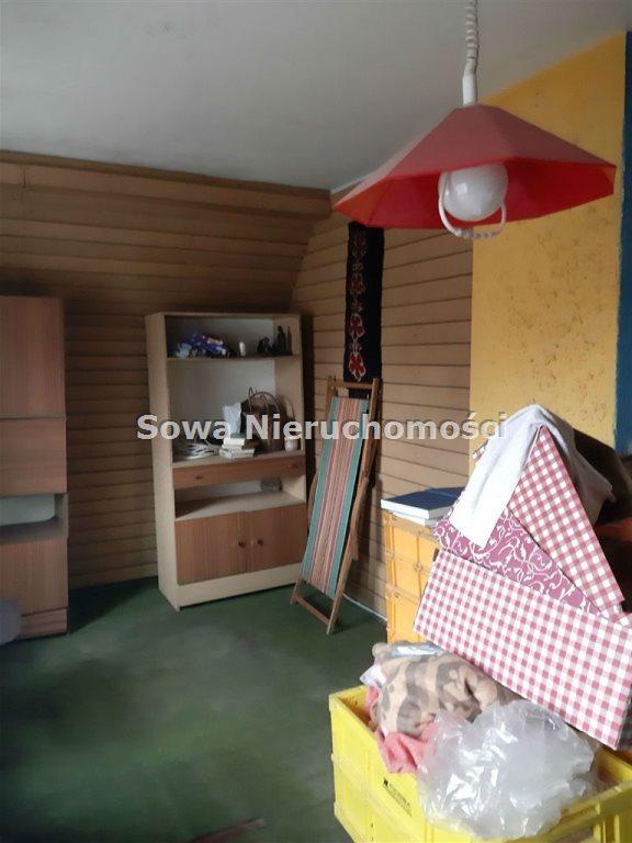 Mieszkanie dwupokojowe na sprzedaż Wałbrzych, Stary Zdrój  39m2 Foto 2