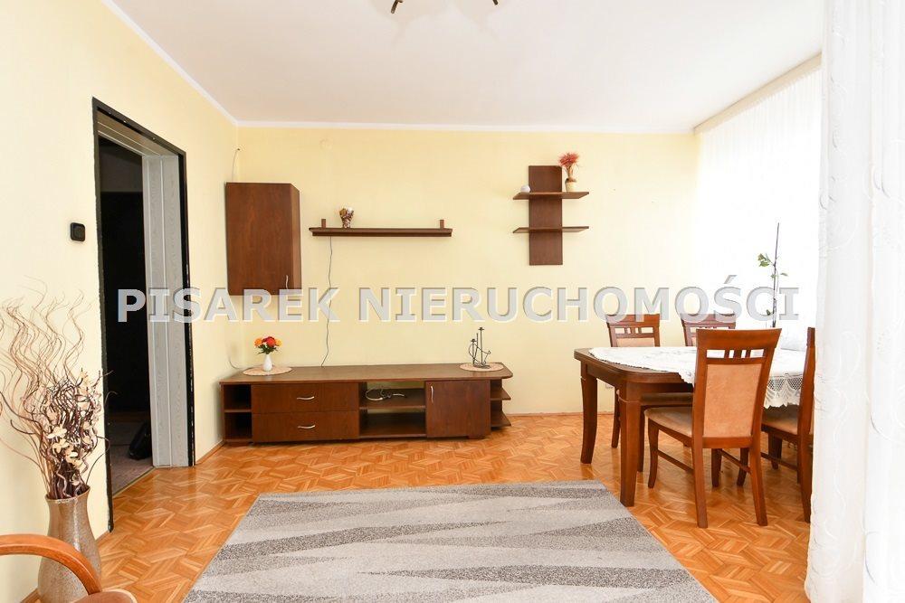 Mieszkanie trzypokojowe na wynajem Warszawa, Bemowo, Górce, Zaborowska  70m2 Foto 5