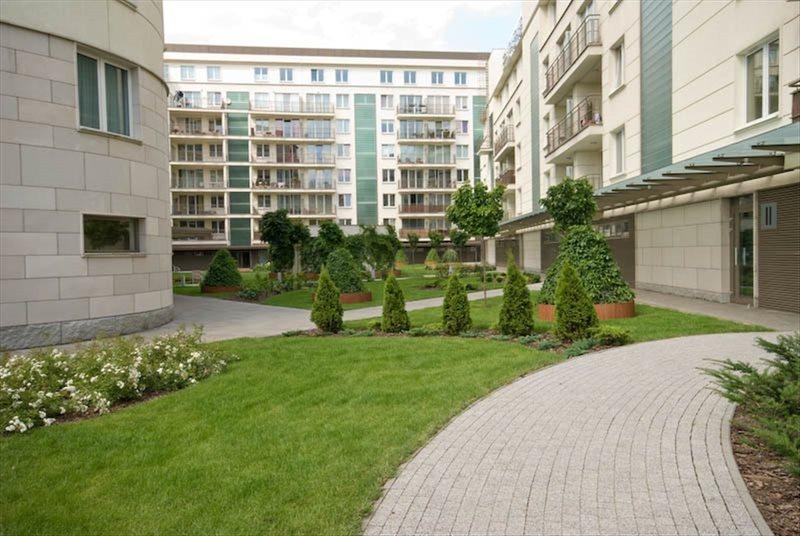 Mieszkanie czteropokojowe  na sprzedaż Warszawa, Żoliborz, ul. Hanki Czaki  266m2 Foto 9