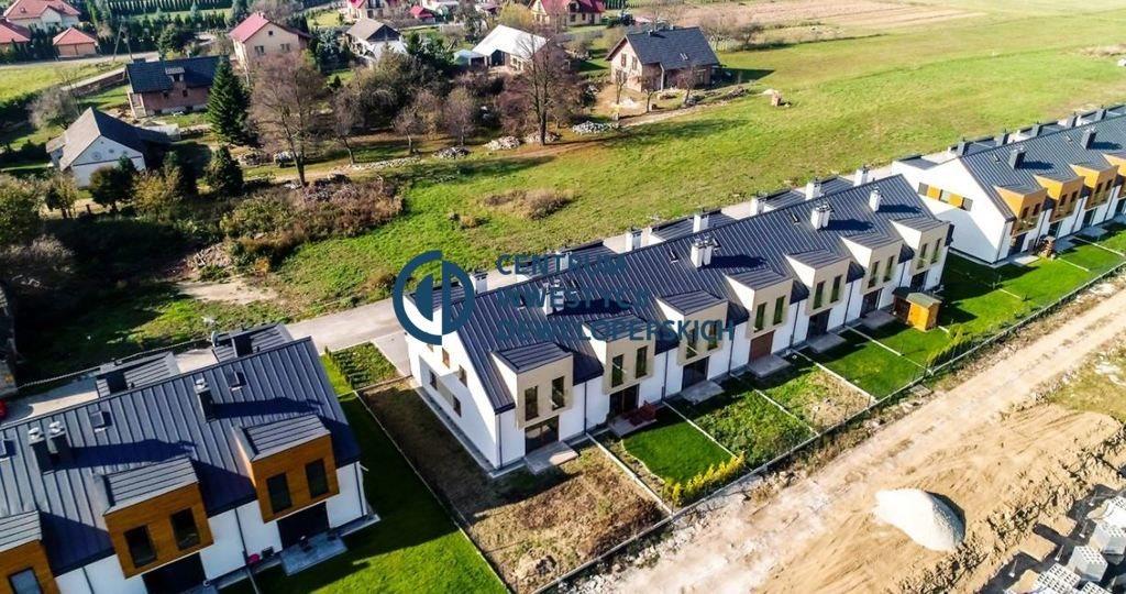 Dom na sprzedaż Rzeszów  117m2 Foto 2