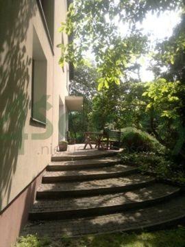 Dom na sprzedaż Warszawa, Ursynów, Pyry  300m2 Foto 2