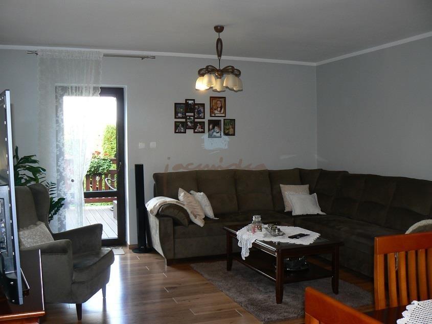 Dom na sprzedaż Niechanowo, Cielimowo, Jesionowa  261m2 Foto 4