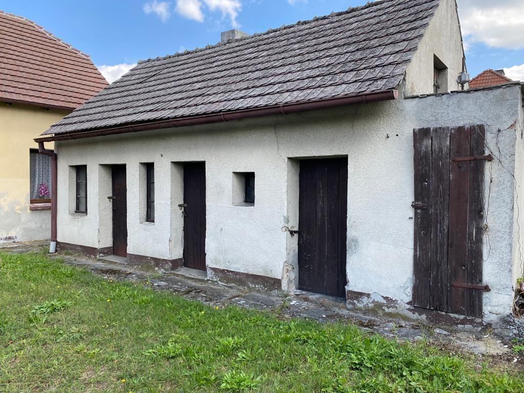 Dom na sprzedaż Nakło  80m2 Foto 2