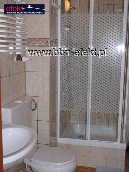 Lokal użytkowy na sprzedaż Szczyrk  750m2 Foto 10