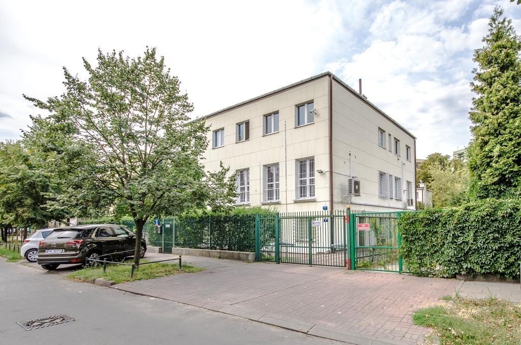 Dom na wynajem Warszawa, Praga-Południe, Zakopiańska 7  476m2 Foto 3