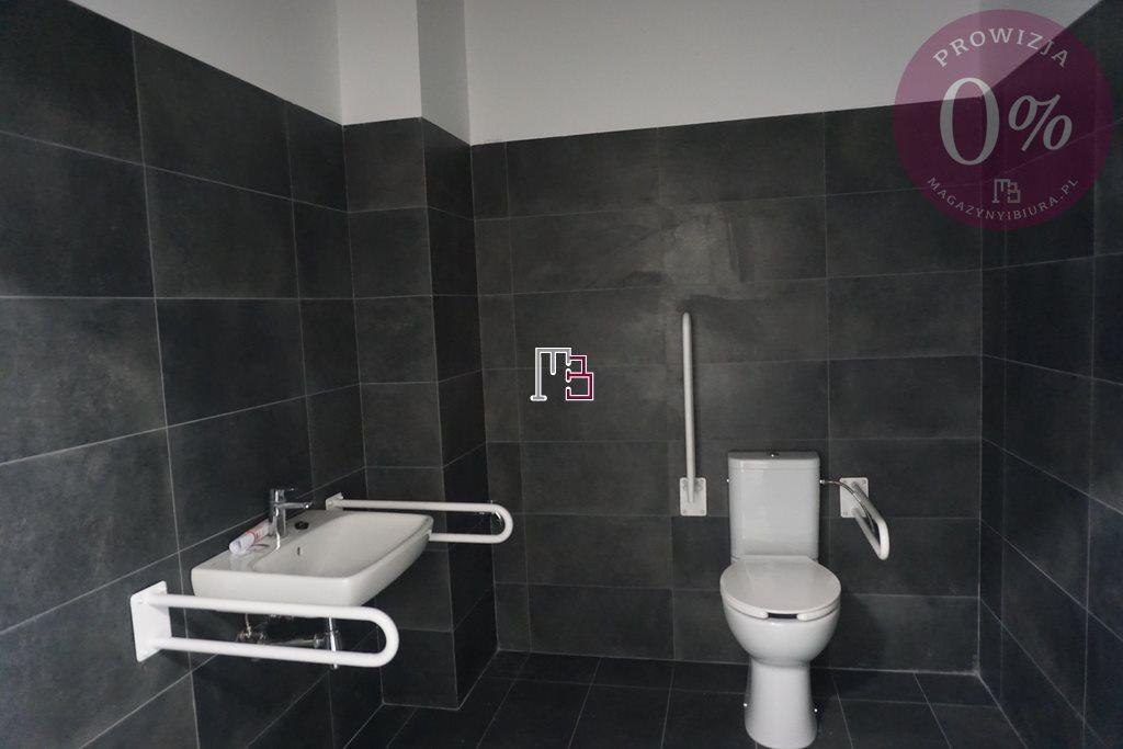 Lokal użytkowy na wynajem Piaseczno  40m2 Foto 6