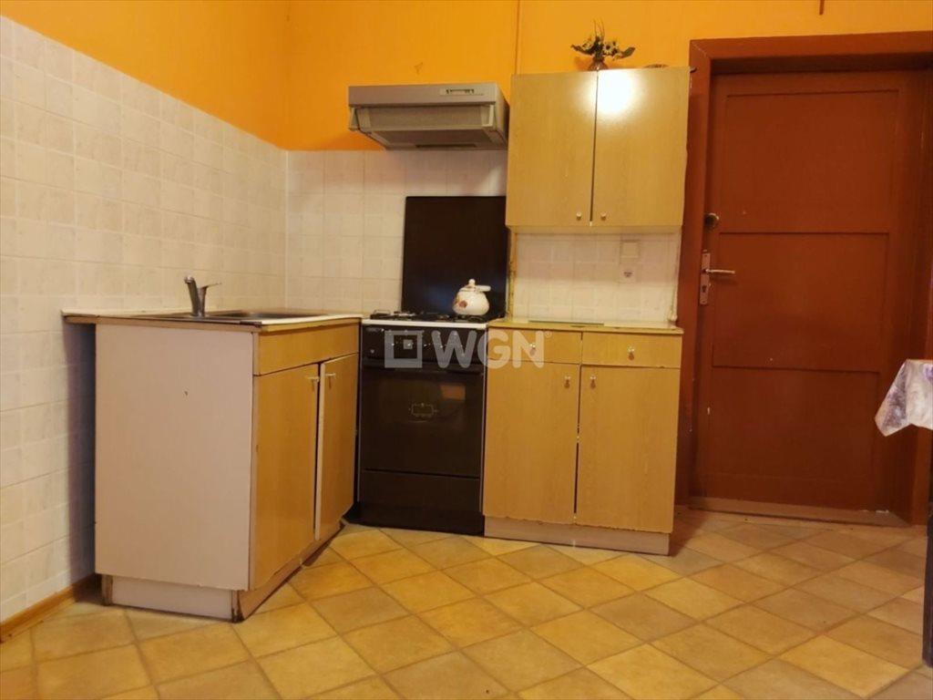 Mieszkanie dwupokojowe na sprzedaż Szprotawa, Lotników  50m2 Foto 5