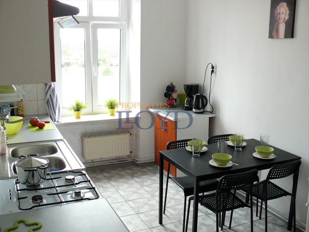 Mieszkanie trzypokojowe na sprzedaż Wrocław, Śródmieście, Jedności Narodowej  71m2 Foto 9
