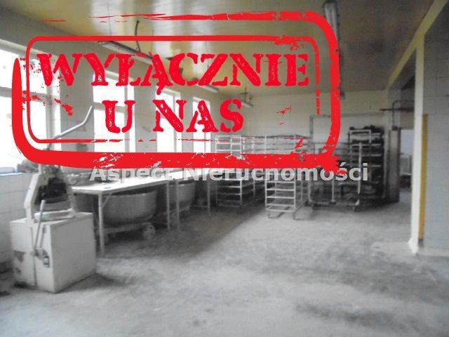 Lokal użytkowy na sprzedaż Zatopolice  260m2 Foto 8