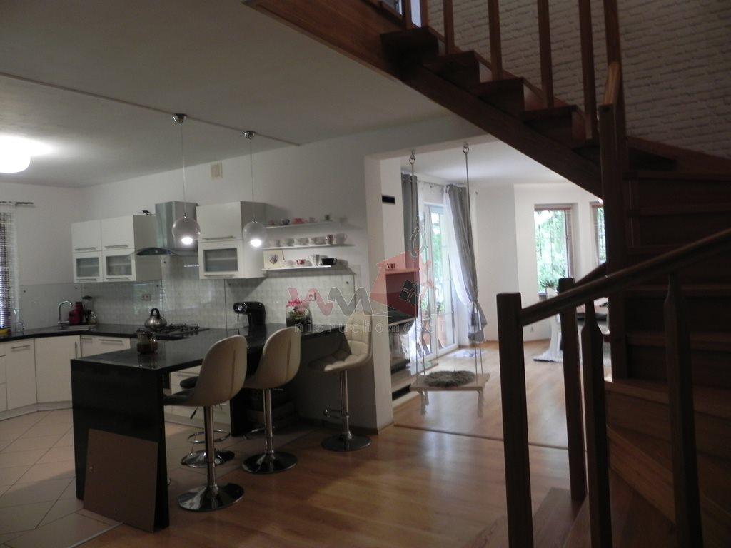 Dom na sprzedaż Dąbrowica  278m2 Foto 8