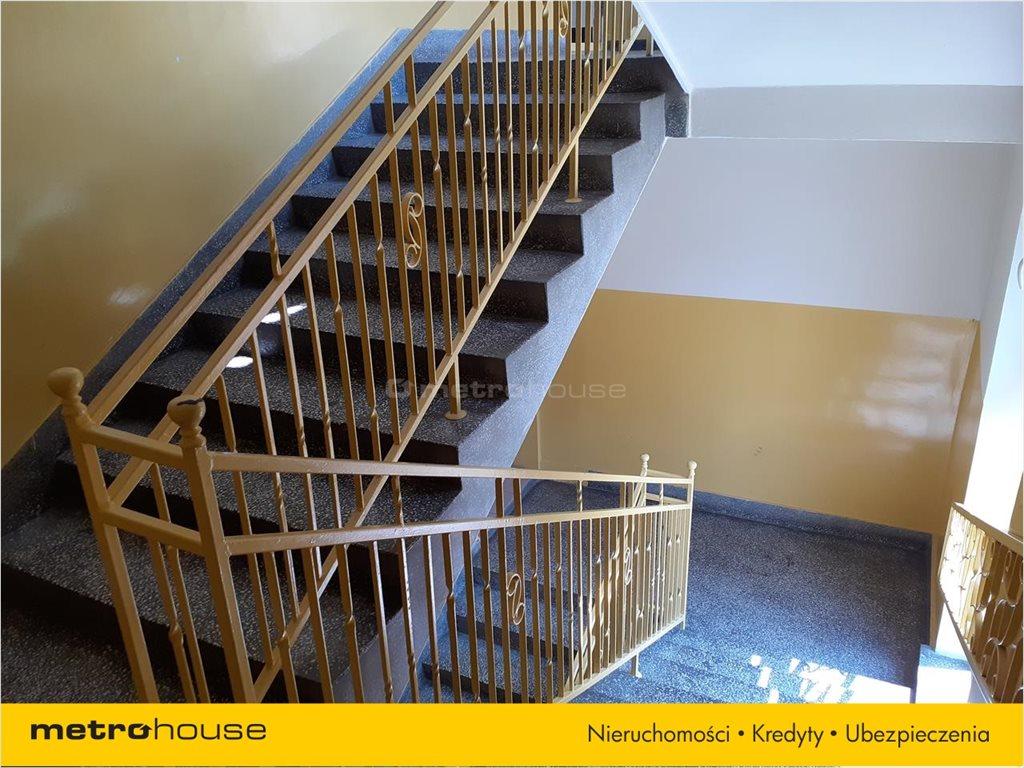 Mieszkanie dwupokojowe na sprzedaż Lesko, Lesko, Moniuszki  54m2 Foto 12