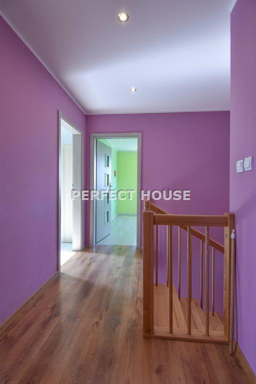 Dom na sprzedaż Kaźmierz  149m2 Foto 7