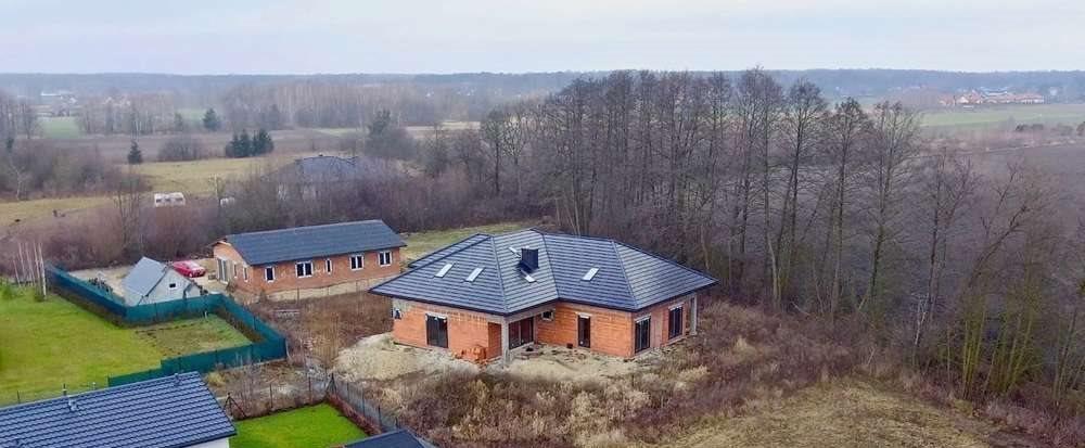 Dom na sprzedaż Krzywiec  359m2 Foto 5
