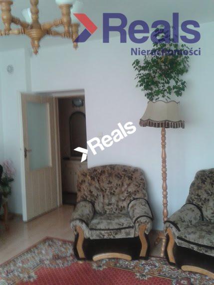 Mieszkanie trzypokojowe na sprzedaż Warszawa, Wola, Czyste, Juliana Konstantego Ordona  65m2 Foto 1