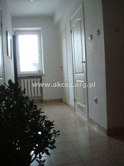 Dom na sprzedaż Warszawa, Mokotów, Dolny Mokotów  420m2 Foto 12