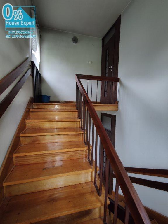 Dom na sprzedaż Krynica-Zdrój  300m2 Foto 12