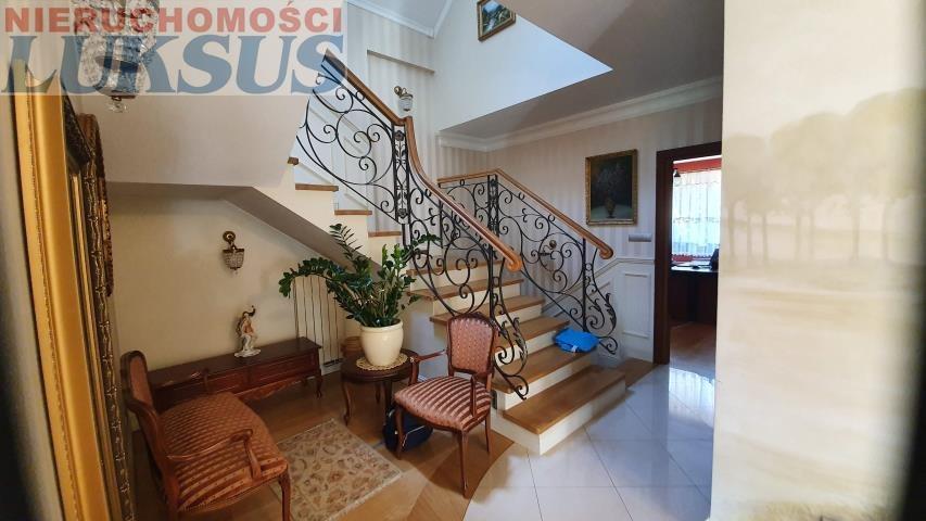 Dom na sprzedaż Józefosław, Józefosław  280m2 Foto 11