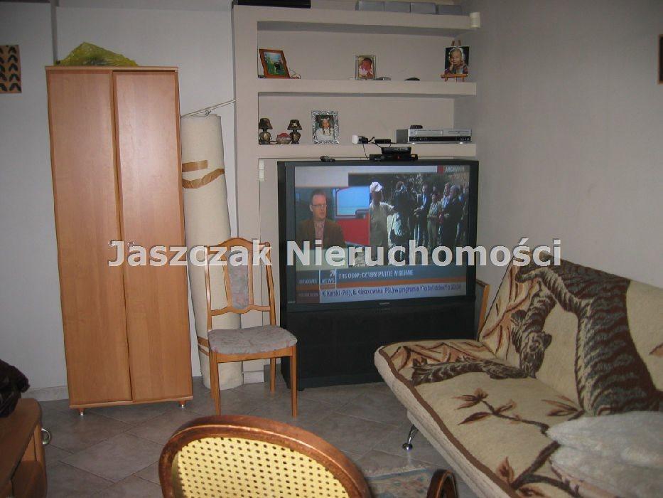 Dom na sprzedaż Bydgoszcz, Fordon, Przylesie  340m2 Foto 3