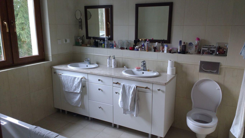 Dom na sprzedaż Tuszyn, Zofiówka, Główna  173m2 Foto 10