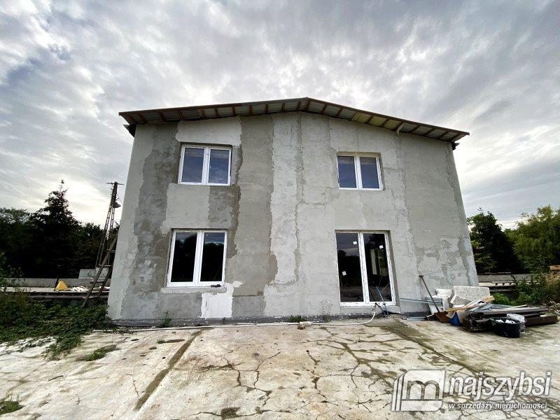 Dom na sprzedaż Pyrzyce, okolice  150m2 Foto 2