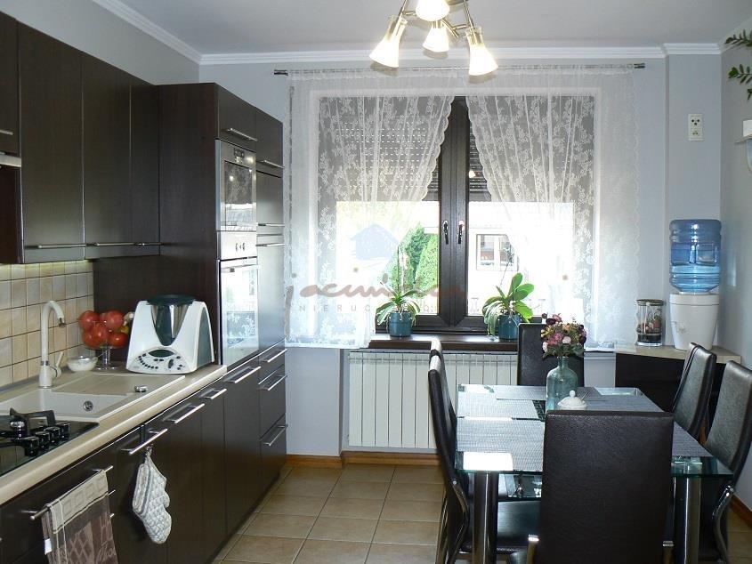 Dom na sprzedaż Niechanowo, Cielimowo, Jesionowa  261m2 Foto 8