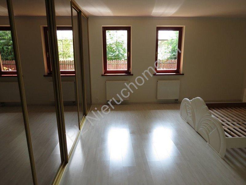 Dom na sprzedaż Komorów  203m2 Foto 7