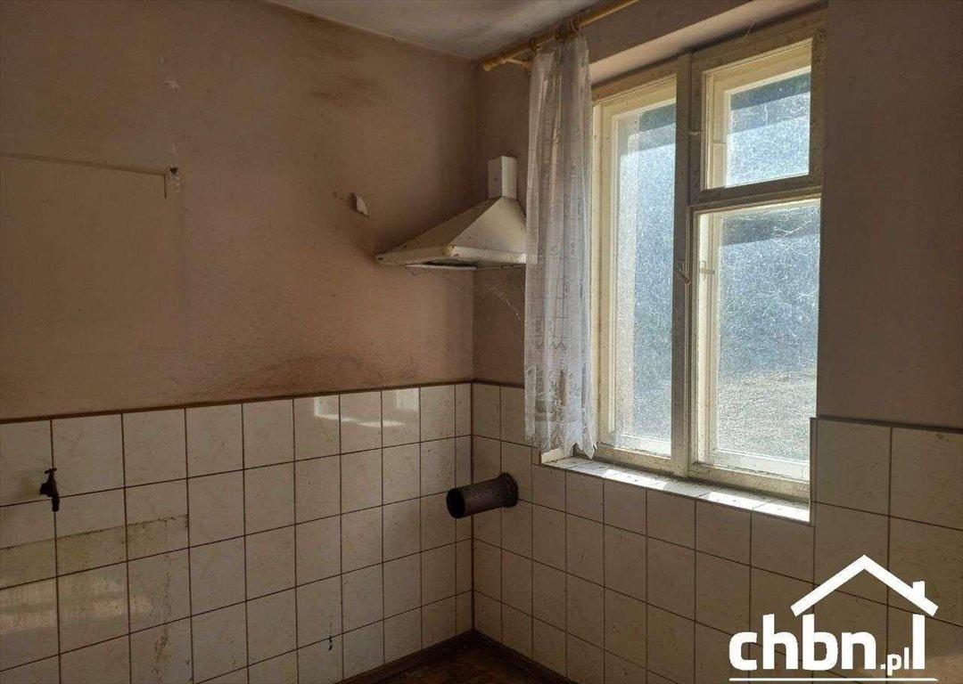 Dom na sprzedaż Sławęcin, Lisia Góra  140m2 Foto 9