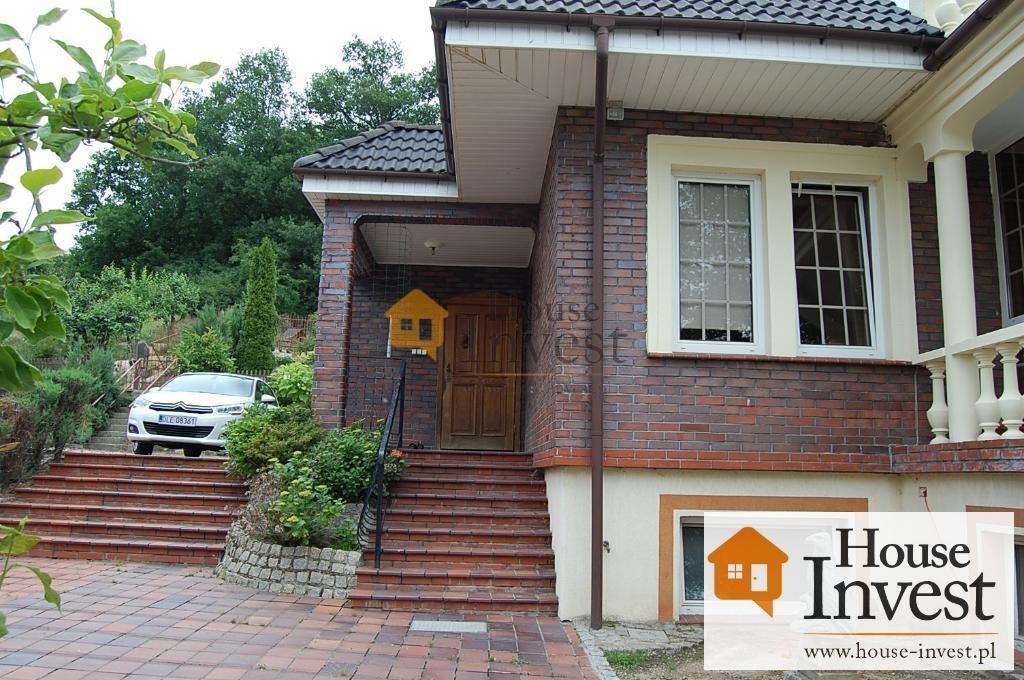 Dom na sprzedaż Winnica  450m2 Foto 4