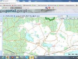 Działka siedliskowa na sprzedaż Galwiecie  16079m2 Foto 5