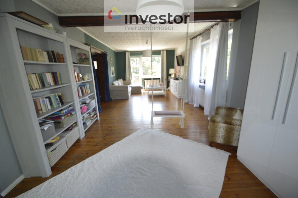 Dom na sprzedaż Bralin  190m2 Foto 4