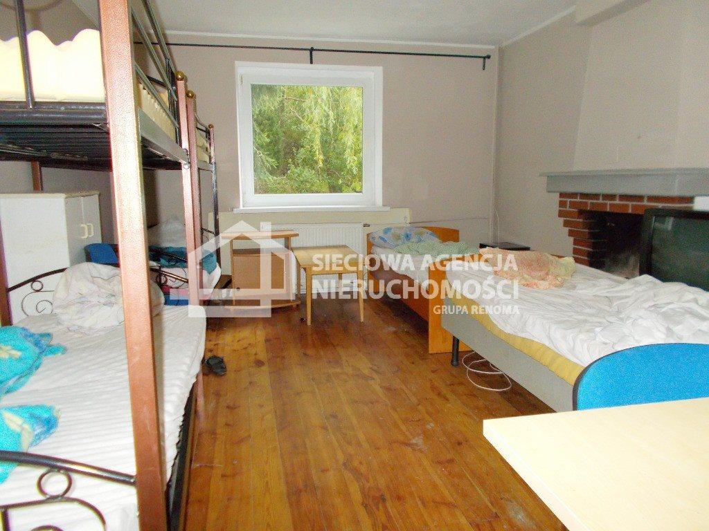 Dom na wynajem Gdańsk, Morena  500m2 Foto 12