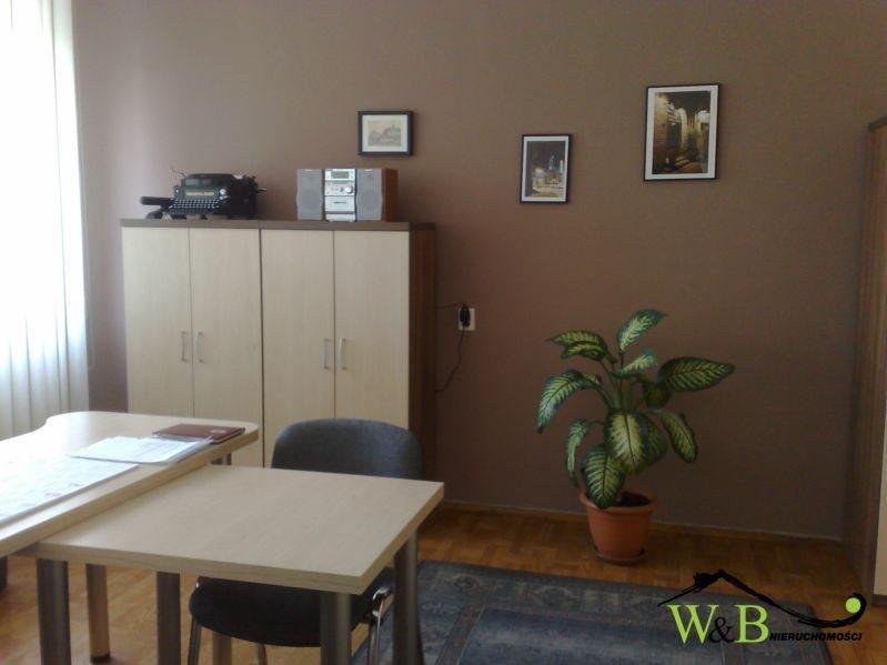 Lokal użytkowy na sprzedaż Tarnowskie Góry  1004m2 Foto 4