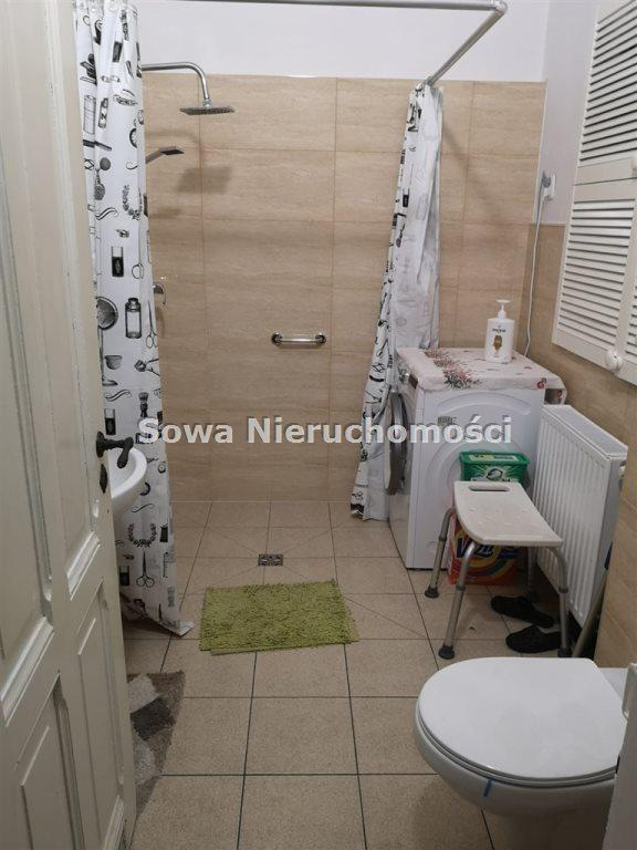 Mieszkanie czteropokojowe  na sprzedaż Jelenia Góra, Centrum  102m2 Foto 3