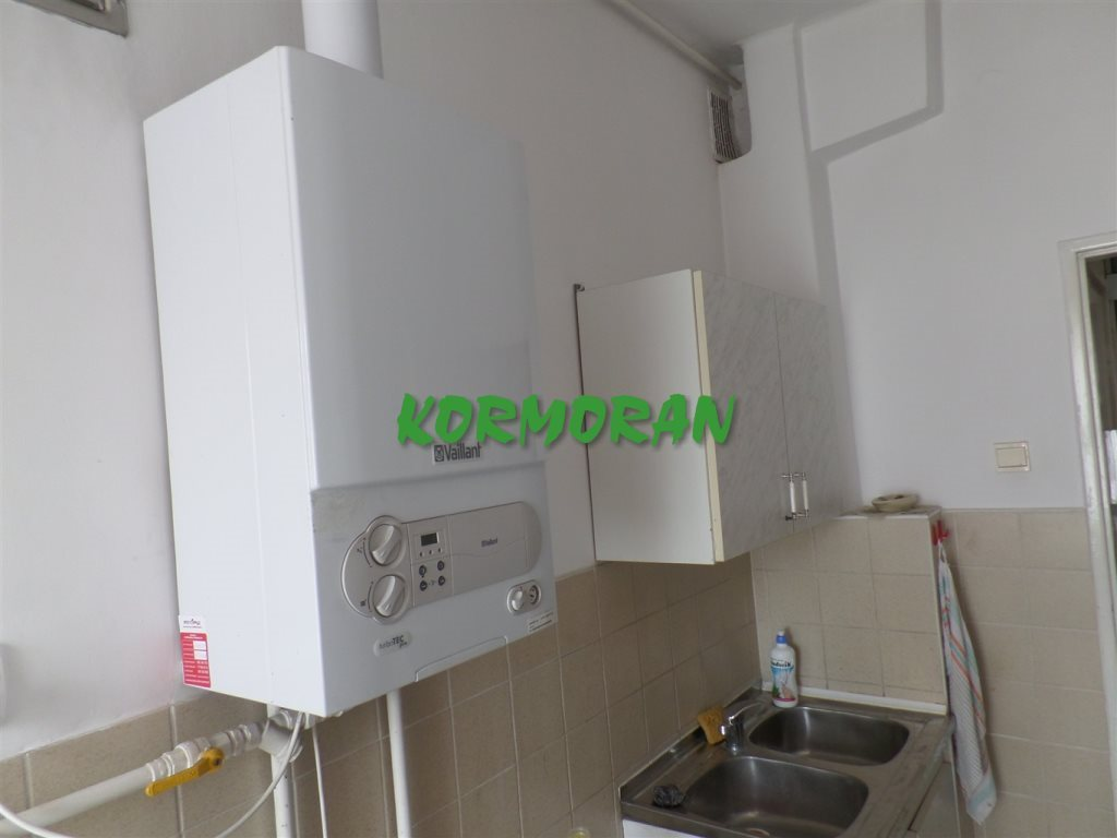 Mieszkanie dwupokojowe na sprzedaż Opole, Bliskie Zaodrze  47m2 Foto 10