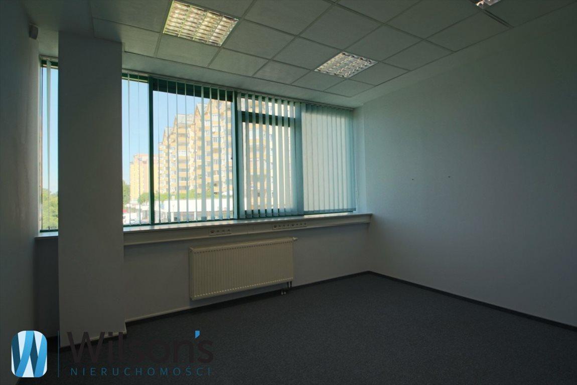 Lokal użytkowy na sprzedaż Warszawa, Wola, Wolność  290m2 Foto 10