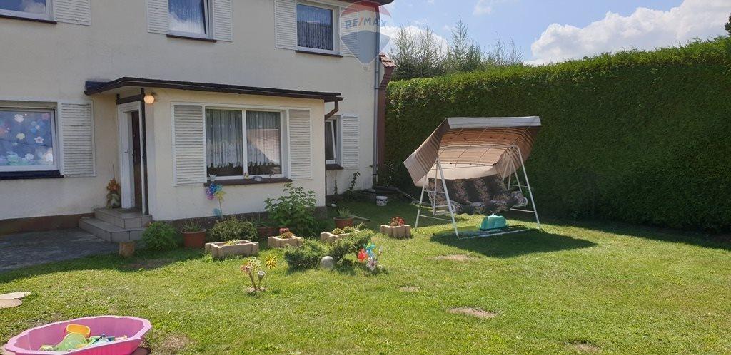 Dom na sprzedaż Nakło, Polna  105m2 Foto 10