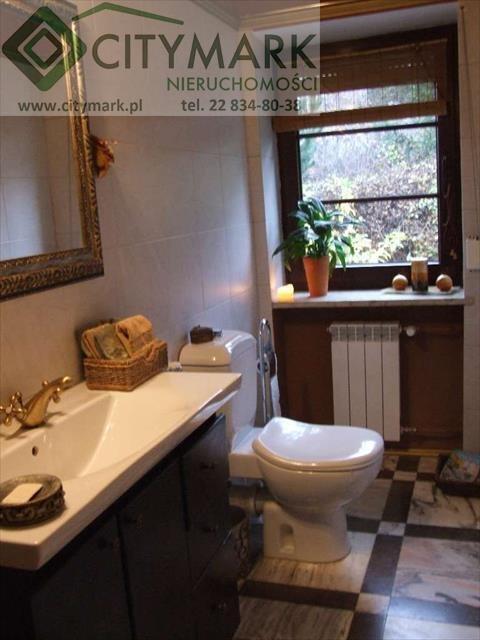 Dom na wynajem Zalesie Górne  480m2 Foto 6