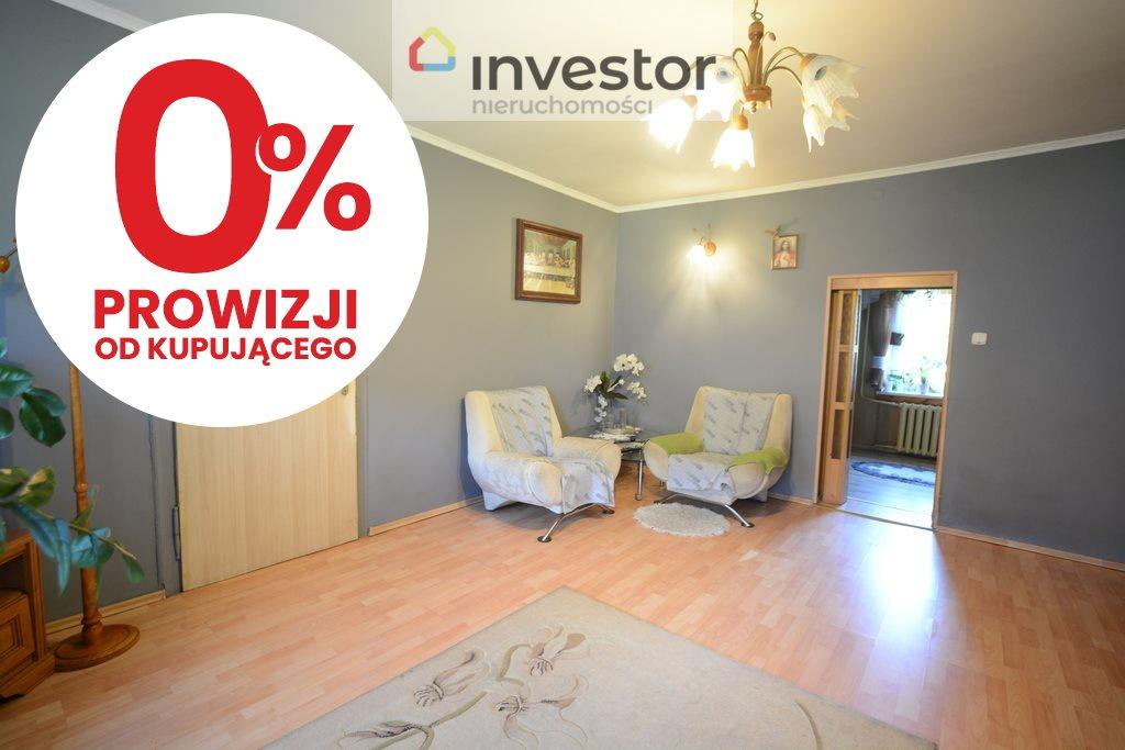 Dom na sprzedaż Byczyna  210m2 Foto 7