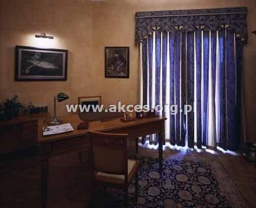 Dom na sprzedaż Kiełpin Poduchowny  506m2 Foto 9