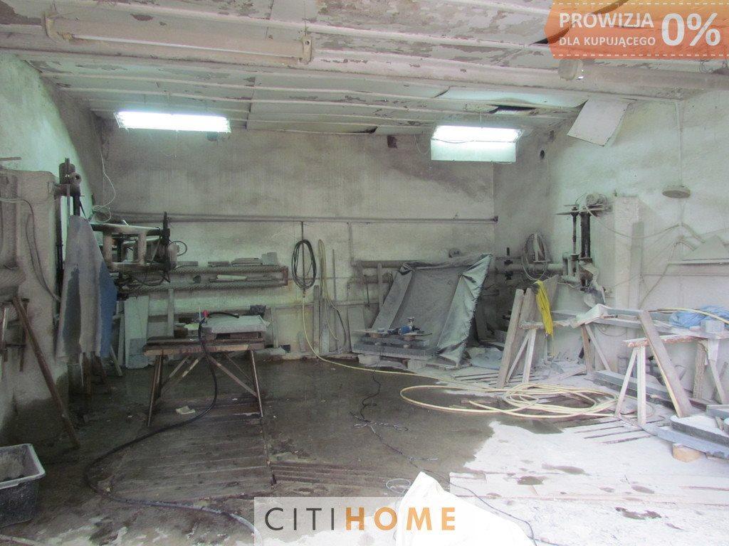 Magazyn na sprzedaż Otwock  1550m2 Foto 9