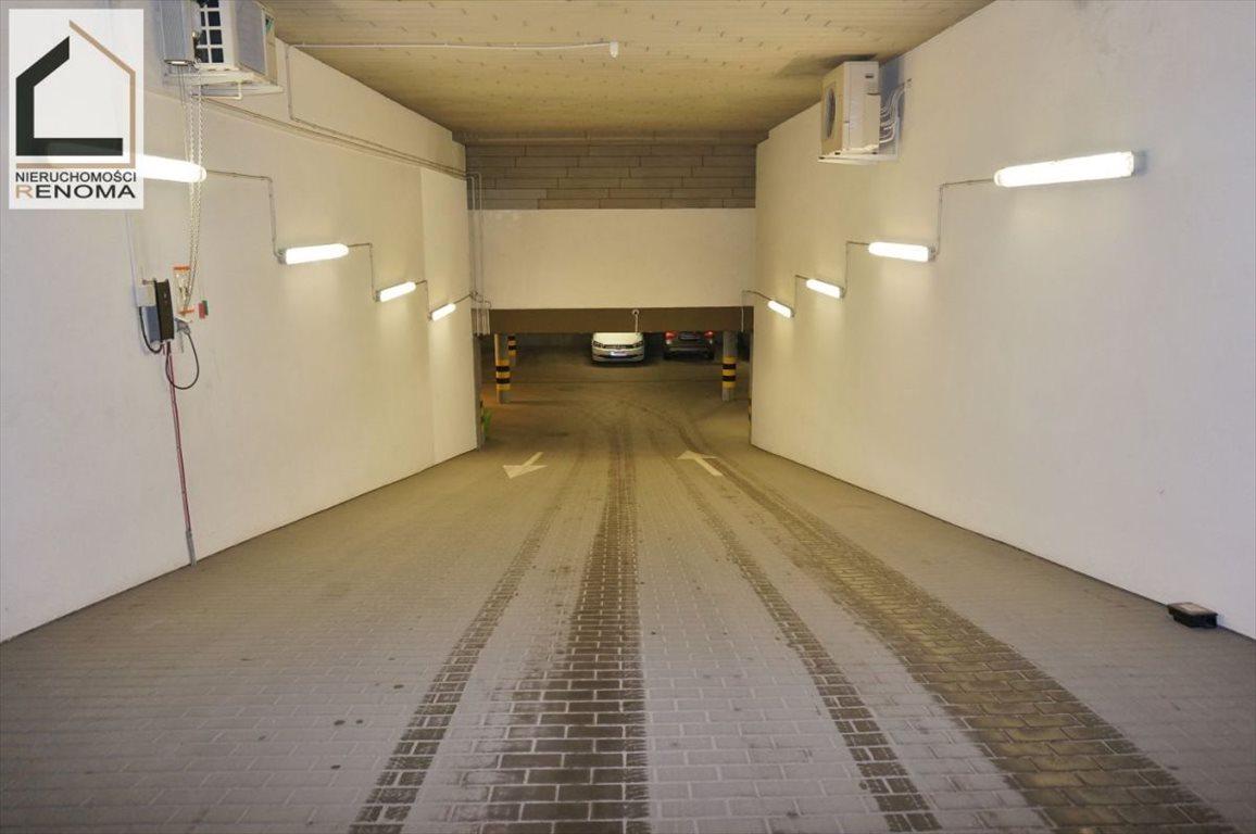Garaż na sprzedaż Poznań, Jeżyce, Ogrody, Meissnera  12m2 Foto 3