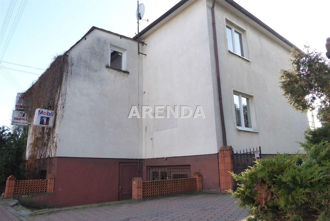 Dom na sprzedaż Bydgoszcz, Bartodzieje  246m2 Foto 1