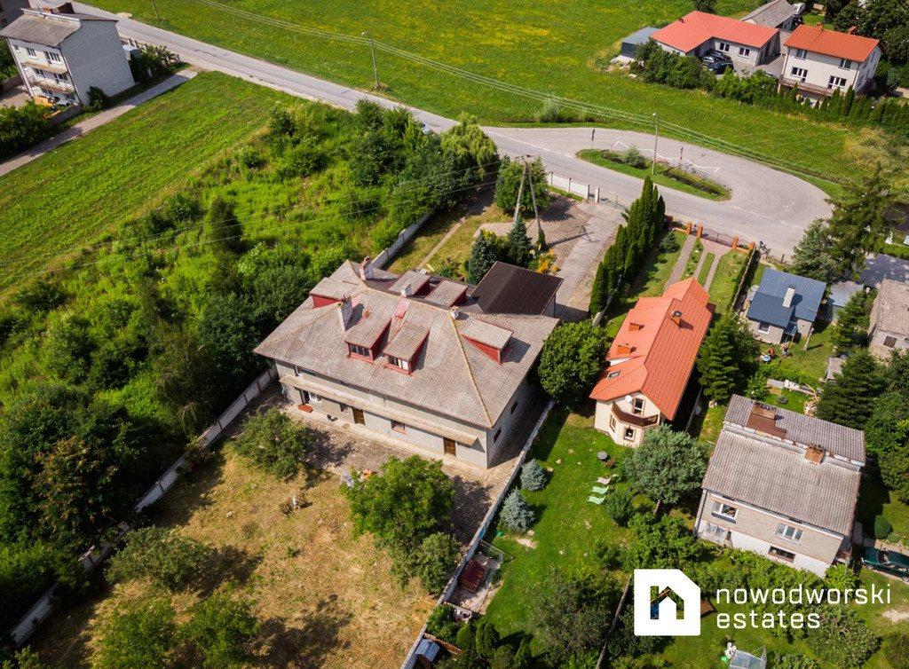 Lokal użytkowy na sprzedaż Radom, Malenice, Malenicka  500m2 Foto 5