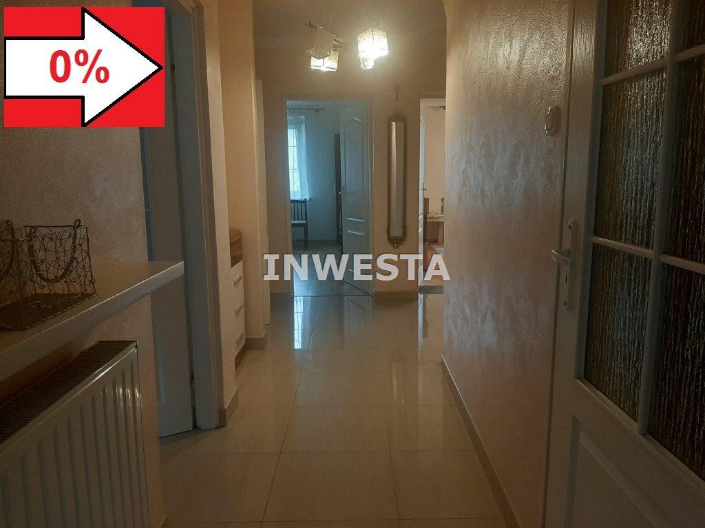 Dom na sprzedaż Marki, Pustelnik, Jutrzenki  260m2 Foto 8